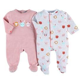 Bébés et tout-petits Vêtements et accessoires NOUKIES
