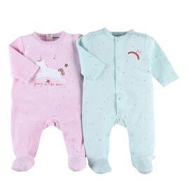 Baby Gesundheitsbedarf Bekleidung & Accessoires NOUKIES