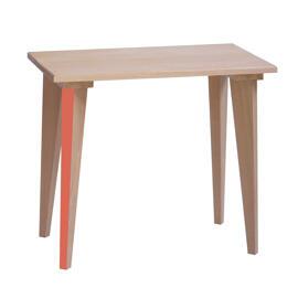 Bureaux Tables de travail Tables d'activités Paulette et Sacha