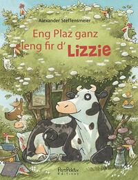 Kinderbücher PersPektiv editions
