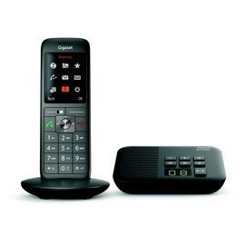 Téléphones sans fil Gigaset