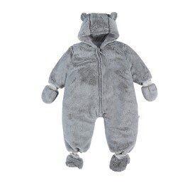 Vêtements et accessoires Bébés et tout-petits Noukies