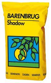 Rasen & Garten Barenbrug