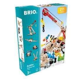 Jouets de construction BRIO