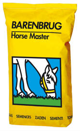 Pferdefutter Barenbrug