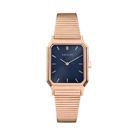 Armbanduhren Amalys