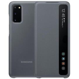 Housses pour téléphones mobiles SAMSUNg