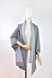 Accessoires d'habillement