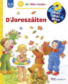 Bücher Kremart Edition