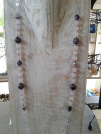 Ketten Halsketten Bijoux Que Gemmes
