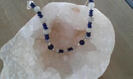 Bracelets Bracelets Bijoux Que Gemmes
