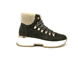 Schuhe SCAPA