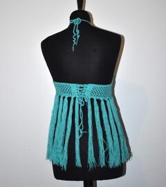Vêtements ColorCaly