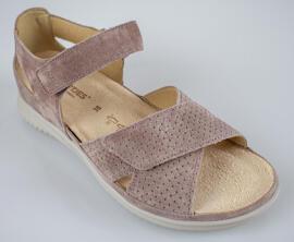 Schuhe Hartjes
