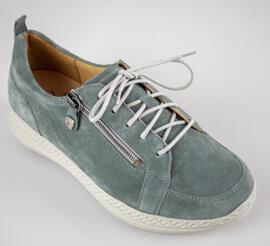 Schuhe Ganter Sensitiv