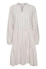 Robes Saint Tropez