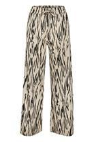 Pantalons Saint Tropez