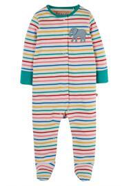 Baby- & Kleinkind-Kombis Baby-Schlafkleidung & -Schlafsäcke Overalls frugi
