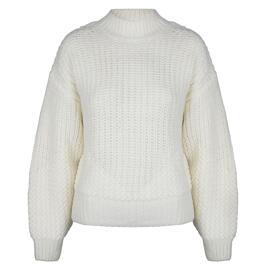 Pullover Josh