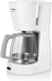 Filterkaffeemaschinen Bosch