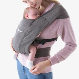 Écharpes porte-bébé ergobaby