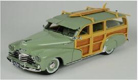 Maßstabsmodelle Goldvarg Collection