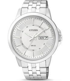 Armbanduhren Citizen