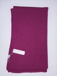 Écharpes, foulards et châles Riviera Cashmere