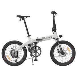 Fahrräder Himo
