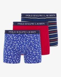Unterwäsche Polo Ralph Lauren