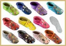 chaussures de marche à quatre pattes IWA Gymnastics