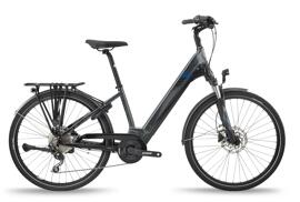 Fahrräder BH