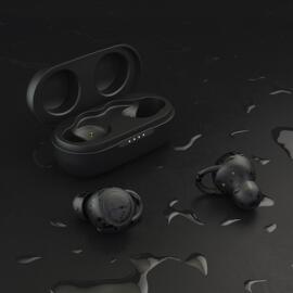 Kopfhörer & Headsets URBANISTA