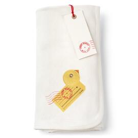 Tapis d'éveil Couvertures d'emmaillotage et couvertures pour bébés Capes d'allaitement Protections pour matelas et plans à langer From Babies with Love