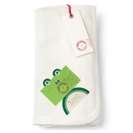 Tapis d'éveil Couvertures d'emmaillotage et couvertures pour bébés Capes d'allaitement Protections pour matelas et plans à langer F