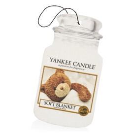 Raumdüfte Yankee Candle