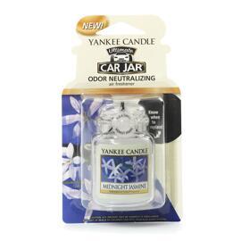 Parfums d'intérieur Yankee Candle