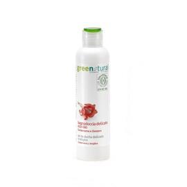 Waschlotion Greenatural
