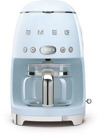 Filterkaffeemaschinen SMEG