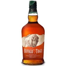 Bourbon Buffalo Trace