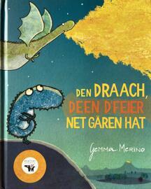 Livres Jeux et jouets Bébés et tout-petits Divers Atelier Kannerbuch