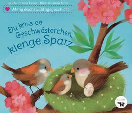 Bücher Kunst & Unterhaltung Spielzeuge & Spiele Baby & Kleinkind Atelier Kannerbuch