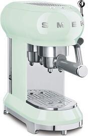 Espressomaschinen SMEG