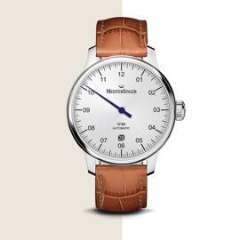 Armbanduhren & Taschenuhren Bijouterie Goedert