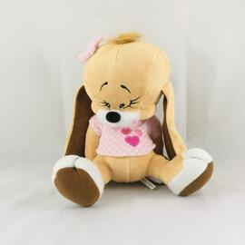 Geschenksets für Babys Letzshop-very important baby