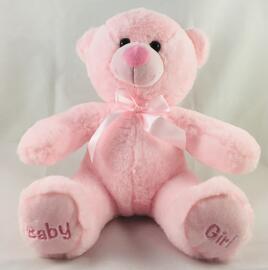 Geschenksets für Babys