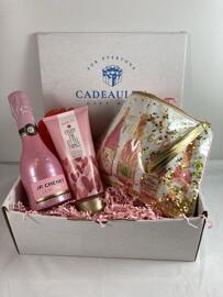 Luxus-Kosmetik