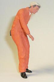 Maquettes Figuma