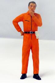 Maßstabsmodelle Figuma