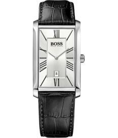 Armbanduhren BOSS